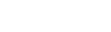 AG Recruitment Better People - Best Placed
